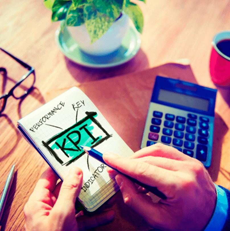 kpis-para-marketing-digital-veja-os-principais-indicadores-para-suas-campanhas-1