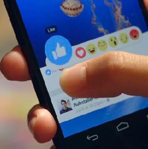 3-passos-para-sua-empresa-usar-bem-o-facebook