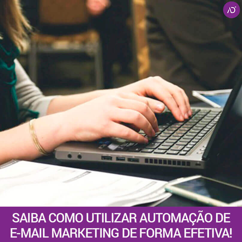 automacao-e-email-marketing