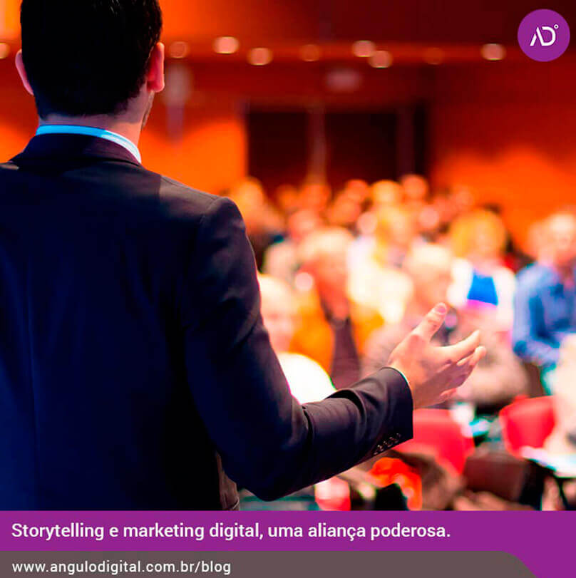 storytelling-e-marketing-digital-uma-alianca-poderosa