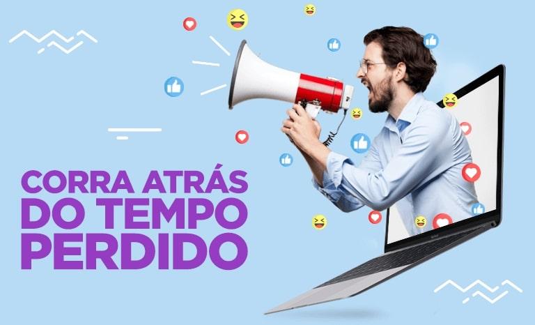 Ângulo Digital | A melhor Agência de Marketing Digital em Fortaleza